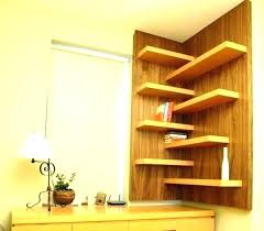 custom shelving units bedroom shelving unit custom corner book shelves bedroom furniture bedroom furniture wall shelves