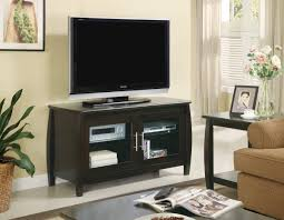 Living Room Furniture Los Angeles Wyckes Furniture Outlet Stores In Los Angeles San Diego Orange