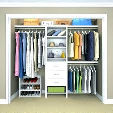 solid wood closet organizers with drawers john organizer custom medium size of in conjunction cl wooden closet organizer