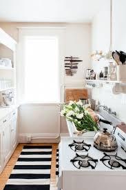 kitchen decor apartment kitchen design