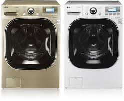 new lg washer and dryer. Beautiful And LG Has Rolled Out A New Washer And Dryer Set That Utilize The Companyu0027s  Signature SmartDiagnosis Technology Which Allows For Appliances To Play Tunes  With New Lg Washer And Dryer 3