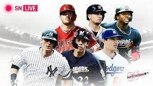 MLB All-Star Game 2019 results: AL ...