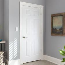 Interior Home Doors