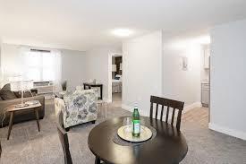 Interior Design Peoria Il Emmanuel Medical Residences Apartments Peoria Il Walk Score