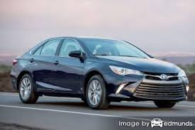 Camry insurance cost camry insurance cost 2020 toyota. Best Insurance Rate Quotes For A Toyota Camry Hybrid In Fresno California