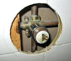 how to replace delta shower faucet how to fix a leaky delta shower faucet how do