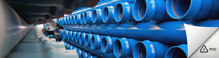Pvc Polymers Gap Polymers One Source For All Your Polymer Needs