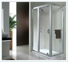 shower doors houston shower enclosures frameless glass shower doors houston tx