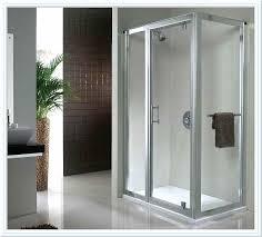 shower doors houston shower enclosures frameless glass shower doors houston tx