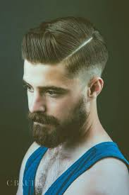 Mens Latest Hair Style best 25 modern mens haircuts ideas guy haircuts 6542 by wearticles.com