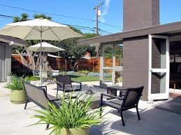 houzz outdoor furniture. Patio Furniture Great Outdoor Table In Houzz .