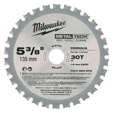 saw blade png. 5-3/8\ saw blade png