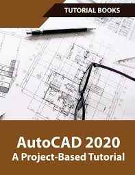 Residential Design Using Autocad 2019 Autocad 2020 A Project Based Tutorial Floor Plans