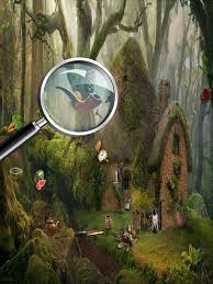 The hidden objects games at gamesgames.com will test your visual perception abilities to their limits! Summer Hidden Object Adventure Puzzle Games Online Game Hack And Cheat Gehack Com