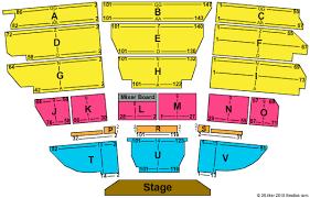 Sb Bowl Seating Chart Santa Barbara Bowl Seating Chart