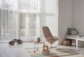 Window Treatments For Large Windows In Living Room The Best Blinds For Large Windows Luxaflex Blog