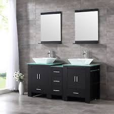 modern white bathroom cabinets. Perfect Modern Bathroom 60 With Modern White Cabinets