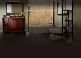 maryland bathroom remodeling md bathrooms