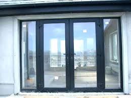 sliding glass doors replacement cost sliding glass door panel replacement how much do sliding glass doors