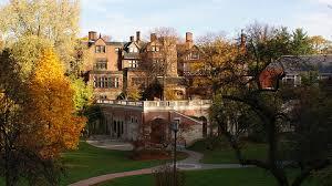 Chatham University Pa Program Master Of Interior Architecture Chatham University