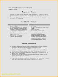 Job Skills For Resume Marvelous What Are Some Great Skills To Put A