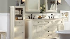 image home decorators. Fine Home Design Bath Vanities From Home Decorators Collection Southern Living Within  Vanity Ideas 5 Warranty Sale Stool In Image