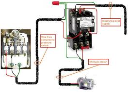 wiring diagram for contactor the wiring diagram wiring diagram contactor nilza wiring diagram