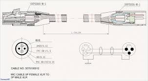 9 pin trailer plug wiring diagram mikulskilawoffices com 9 pin trailer plug wiring diagram rate wiring diagram 6 way trailer plug new universal trailer