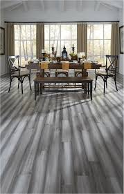 bellawood hardwood floor cleaner modern design and rustic texture pair perfectly with the stately
