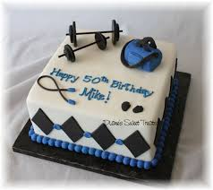 25th Birthday Cake For Boyfriend Spongebob Whats Better Than 24