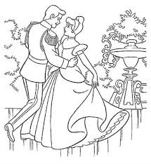 Free coloring pages to print or color online. Kids N Fun Com 33 Coloring Pages Of Disney Princesses