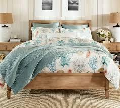 chunky wool jute rug natural