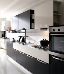 modern cabinet design. Modern Cabinet Design For Kitchen Cabinets Features Simple