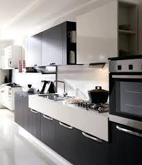 modern cabinet design for kitchen modern kitchen cabinets design features simple modern kitchen cabinet kitchen cabinet
