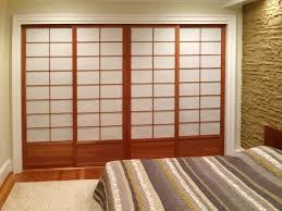 outstanding sliding room divider doors innovative anese room divider uk oriental sliding doors