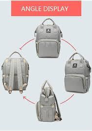 Fake Designer Diaper Bags Cheap Fake Designer Diaper Bags Cheap