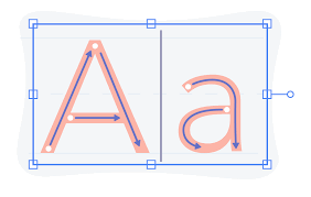 Letters In Design Why Letter Casing Is Important To Consider During Design