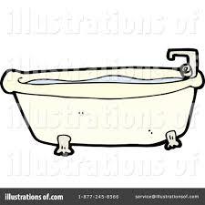 1024x1024 clip art bathtub clip art