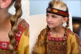 Quick Hairstyles For Braids Leather Accent Loony Braids Cute Girls Hairstyles Youtube