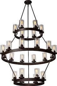 laurel foundry modern farmhouse laurel foundry modern farmhouse florine 24 light candle style chandelier