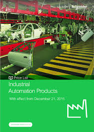 Schneider Mpcb Selection Chart Industrial Automation Products