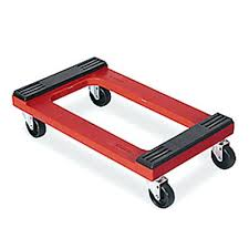 furniture dolly harbor freight with pneumatic wheels appliance