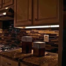 rope lighting ideas. Rope Lighting Ideas Bedroom Light Lights Kitchen Cabinets With Installed U