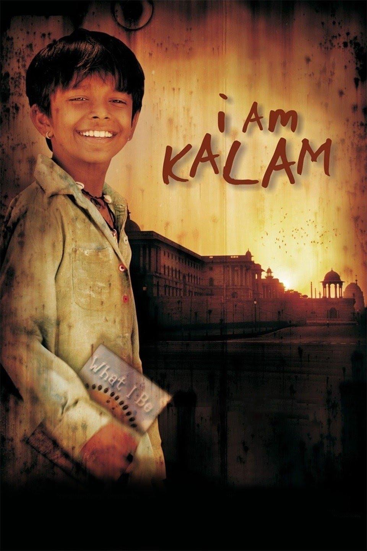 Movies like Taare Zameen Par