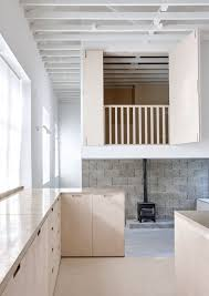 Gallery Of Merrydown McLaren Excell 40 Architecture General Impressive 1 Bedroom Loft Minimalist Collection