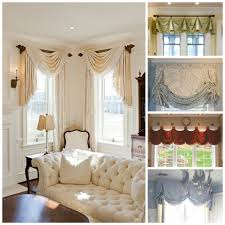 unique valances window treatments. Interesting Window From Classic Ruffles To Simple And Modern Valances Are Available In  Endless Designs Fabrics So There Is Sure Be One That Fits Your Style In Unique Valances Window Treatments I