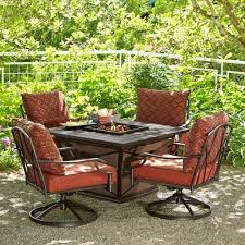 hd designs patio furniture new fresh inspiration fred meyer outdoor easy in 7