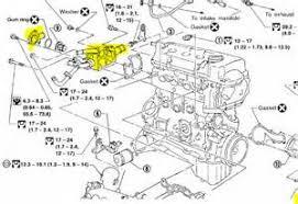 similiar nissan sentra engine diagram keywords diagram for 2002 nissan sentra 1 8 engine nissan wiring schematic