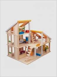 7 simple facts about plan toys doll house household accessories set