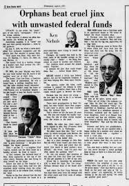 Clipping from The Akron Beacon Journal - Newspapers.com